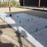 Project van der Velde